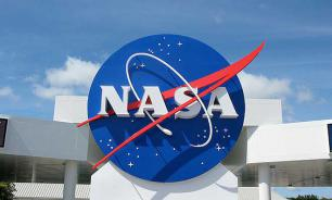 Российские ученые раскритиковали рацион NASA для космонавтов