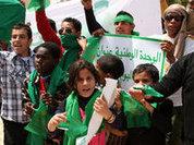 В Ливии торжествует демократия по-дикарски
