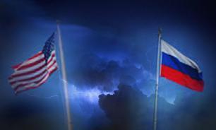 """США выходят из договора о """"безъядерном"""" мире"""
