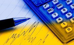 Всемирный банк: Украину ждет спад ВВП