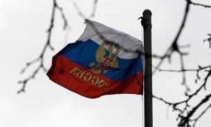 Кризис нипочем: Большинство россиян чувствуют себя счастливыми