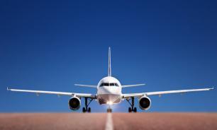 Чартерные рейсы из России в Египет планируют возобновить осенью текущего года