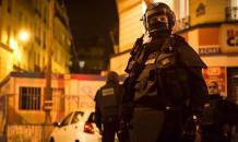 Откуда во Франции терроризм?
