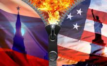 """У Путина появился шанс разыграть """"американскую карту"""""""