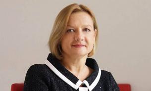 Елена Вавилова: женщина и тайна - такое возможно только в разведке
