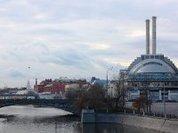 Уличная преступность в Москве бьет рекорды