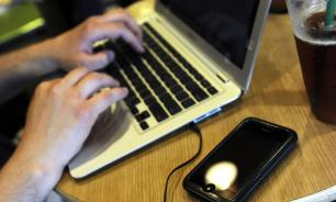 Эксперт: Влияние поисковых систем на избирателей явно преувеличено