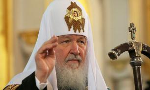 Лидеры российских религий приедут в Думу - поддержать непростое решение