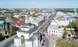 Призеров конкурса благоустройства малых городов могут лишить грантов