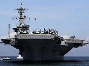 Гонка перевооружений: РФ и Китай догоняют США