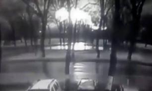По факту крушения Boeing в Ростове-на-Дону возбуждено уголовное дело