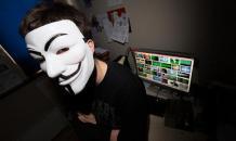 Крупнейший криптопроект в эфириум обвинили в мошенничестве