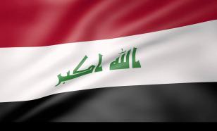 Ирак: демократия по американскому образцу