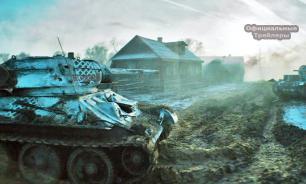 """В соцсетях обсуждают срыв показа фильма """"Т-34"""" в США"""