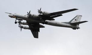 СНВ-4 будет, но только на условиях России