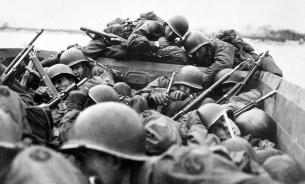 Рурская операция: как союзники побеждали Гитлера