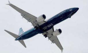 Индонезийская авиакомпания отказалась от заказанных ранее 49 самолетов Boeing 737 Max 8