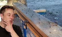 В Ростове установили лавочку-трансформер с гвоздями