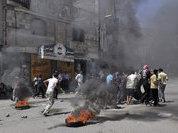 """Запад теряет """"своего парня"""" в Йемене"""
