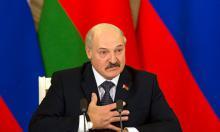 Минск пытается дружить против Москвы