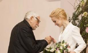 Возможно ли счастье в неравном браке?