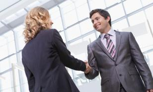 В Австралии определили профессии, которые лучше не выбирать женщинам