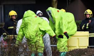 Эксперт из Швейцарии заподозрил Великобританию в отравлении Скрипалей