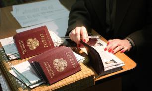 Особенности регистрации в России: по месту жительства или пребывания