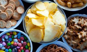 Почему трансжиры стали пищевым злодеем