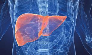 Гепатит: от А до Е - не все одинаково опасны