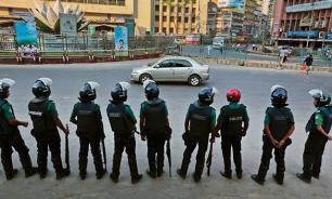 Бангладеш ликвидирует госстатус ислама