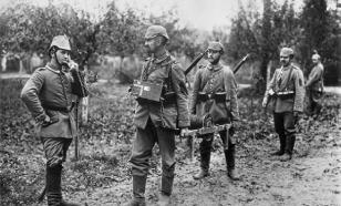 Зверства в Первую мировую: было или не было