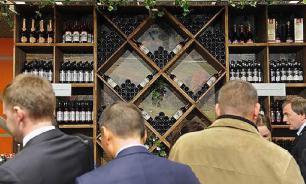 Минздрав назвал алкоголь главной причиной смерти мужчин