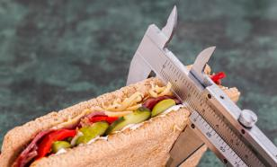 Не в коня корм: простые сложные правила похудения