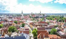 Зачем Эстонии понадобилась Россия?