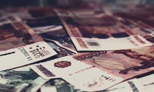Коллекторы из России начали сотрудничать с украинскими банкирами