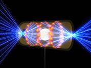 Термоядерную реакцию приручили?