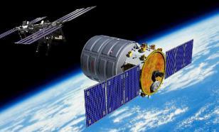 """Эксперт: на орбите Земли летают спутники - """"живые мертвецы"""""""