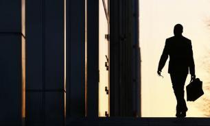 Властям предложили повысить штрафы за теневой бизнес в сотню раз