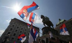 Боснийские мусульмане - наши братья, Запад продолжает нас сознательно ссорить - сербский эксперт