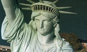 США закрыли безвизовый въезд лицам, посещавшим Сирию, Иран, Ирак и Судан