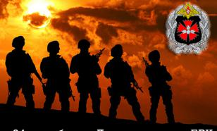 Спецназ ГРУ: захват американского секретного ПЗРК
