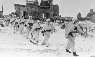 Минобороны РФ рассекретило информацию о советском оружии времен ВОВ