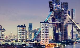 Невероятные строительные проекты, которые не нашли своего воплощения