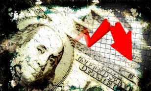 Третий год санкционной войны: итоги и прогнозы