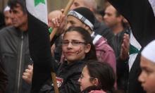 Работа над ошибками: мир идет в Сирию через Сочи