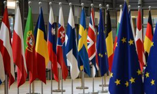 В ПАСЕ внесут резолюцию против возобновления полномочий РФ