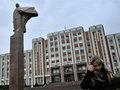 Кто отдаст приказ об атаке на Приднестровье