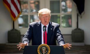 Афганская ловушка: Трамп пытается сохранить лицо