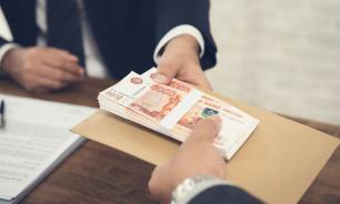 ЦБ рассматривает запрет кредитов с низким первоначальным взносом
